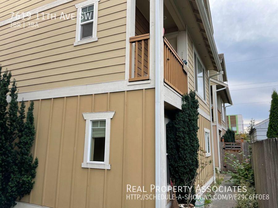 Property #e29c6ff0e8 Image