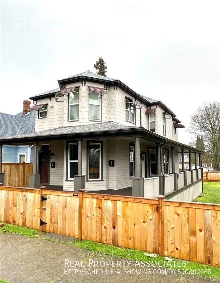 Property #459c3020e8 Image