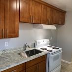 194 kitchen 1