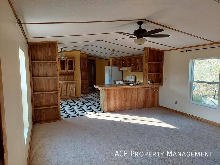 House for Rent in Sturgis