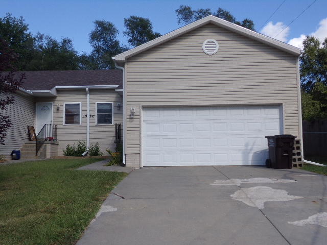 Townhouse for Rent in Lincoln