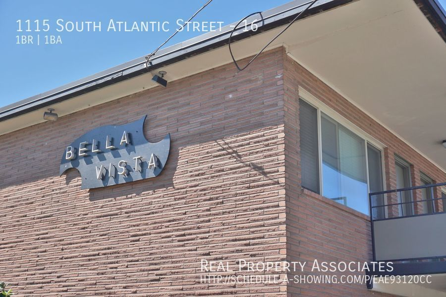 1115 South Atlantic Street, 16, Seattle WA 98134 - Photo 2