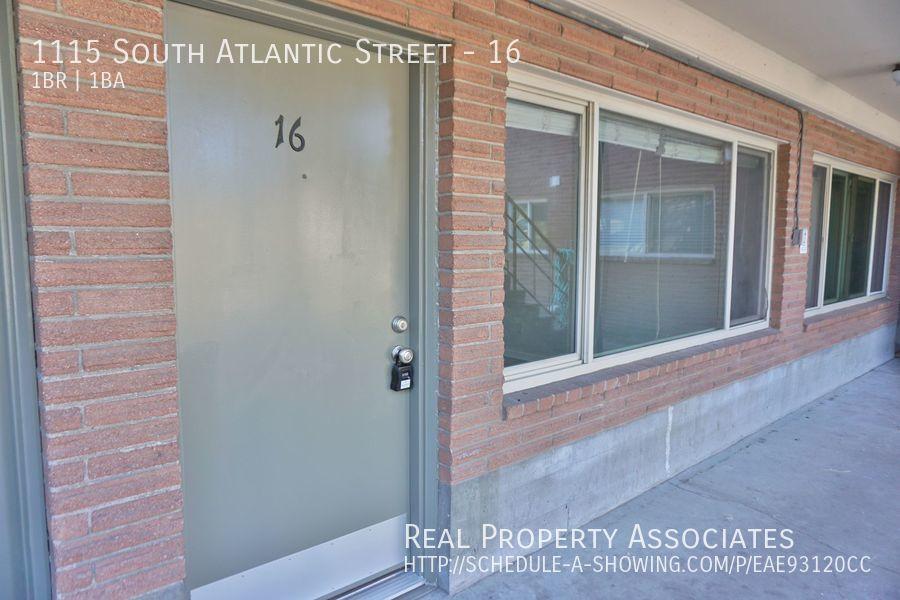 1115 South Atlantic Street, 16, Seattle WA 98134 - Photo 3