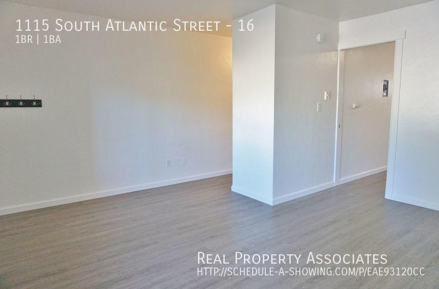 1115 South Atlantic Street, 16, Seattle WA 98134 - Photo 7