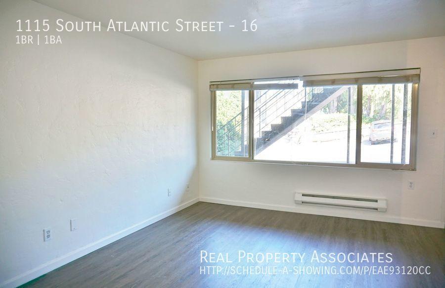 1115 South Atlantic Street, 16, Seattle WA 98134 - Photo 8