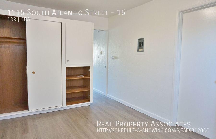 1115 South Atlantic Street, 16, Seattle WA 98134 - Photo 12
