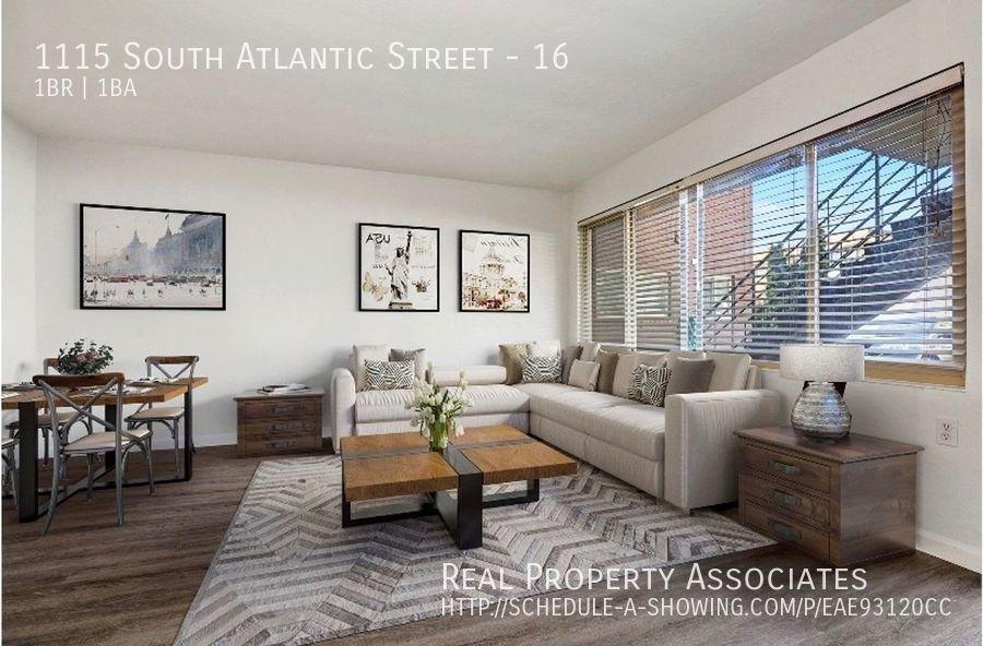 1115 South Atlantic Street, 16, Seattle WA 98134 - Photo 13