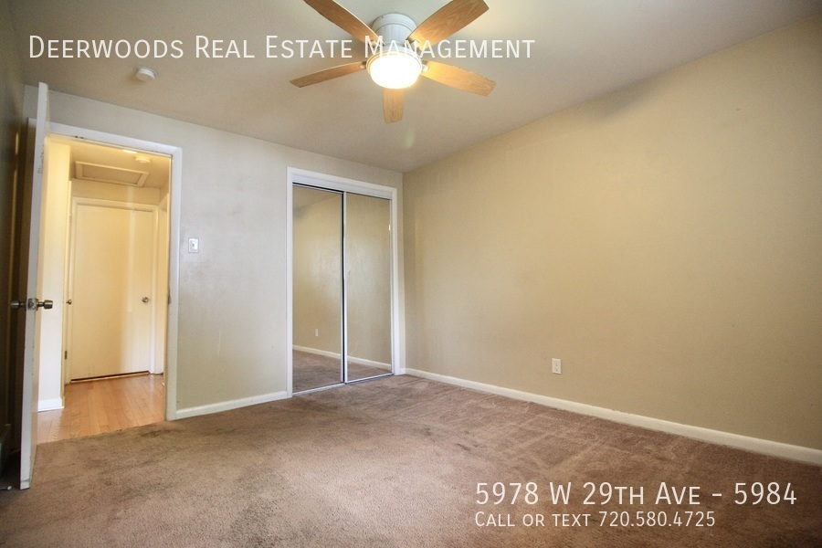 5978 w 29th ave      5982     5 31 20192019 05 31 at 2.23.59 pm 16