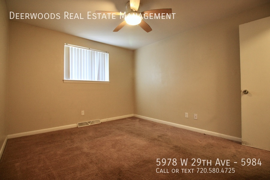 5978 w 29th ave      5982     5 31 20192019 05 31 at 2.23.59 pm 20