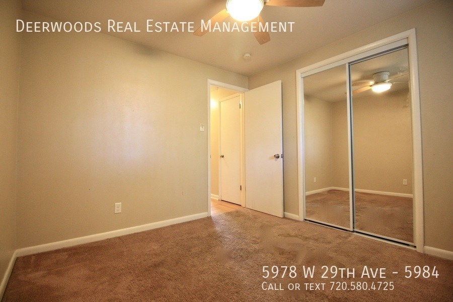 5978 w 29th ave      5982     5 31 20192019 05 31 at 2.23.59 pm 30