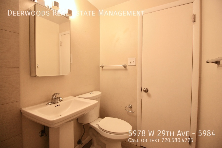 5978 w 29th ave      5982     5 31 20192019 05 31 at 2.23.59 pm 41