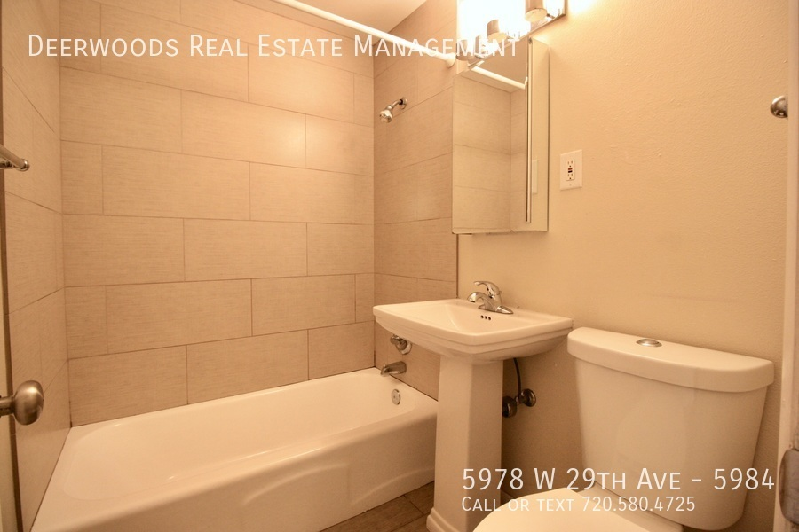 5978 w 29th ave      5982     5 31 20192019 05 31 at 2.23.59 pm 60