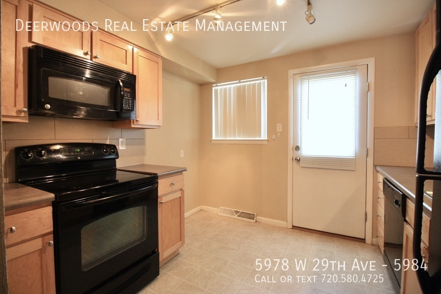 5978 w 29th ave      5982     5 31 20192019 05 31 at 2.23.59 pm 78