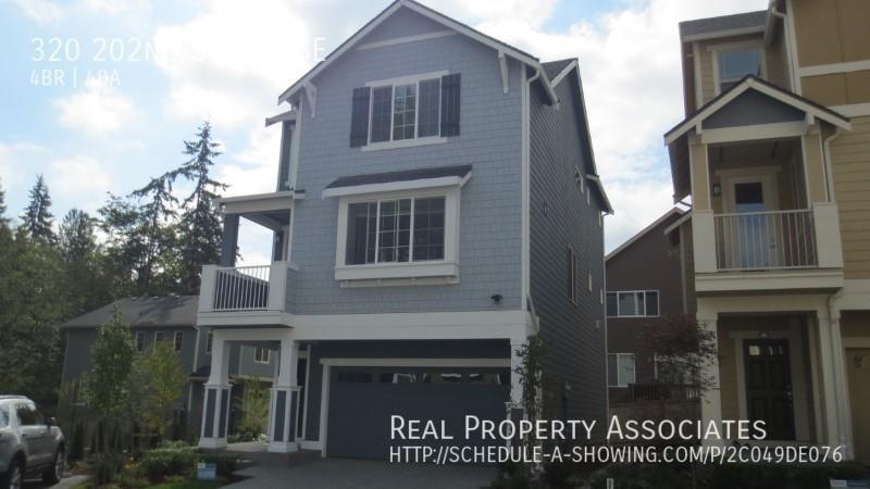 Property #2c049de076 Image