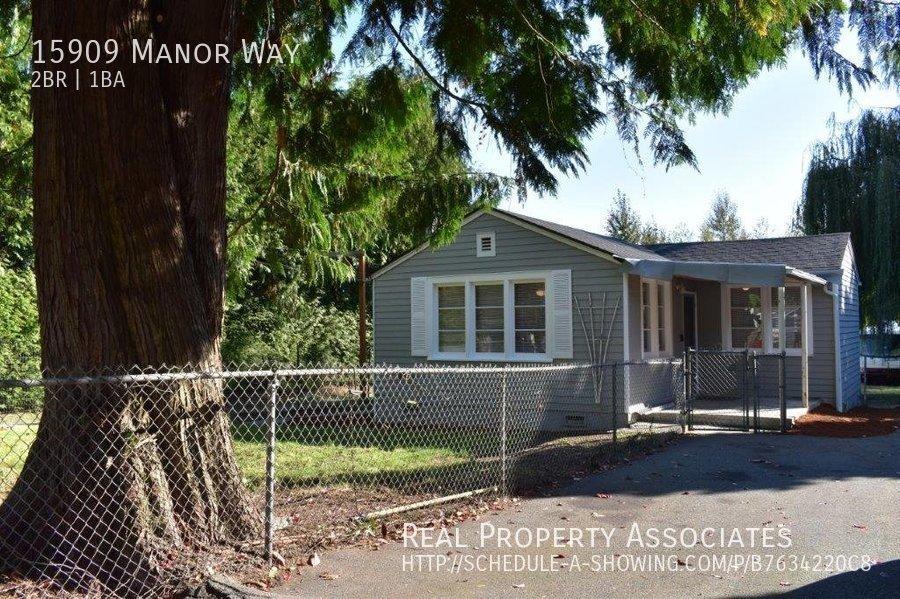 Property #b7634220c8 Image