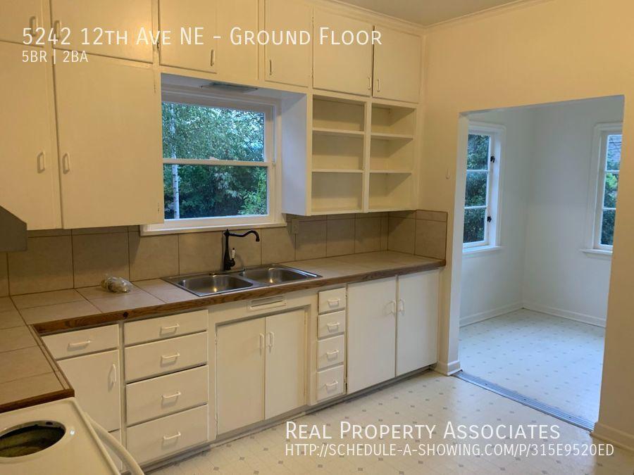 Property #315e9520ed Image