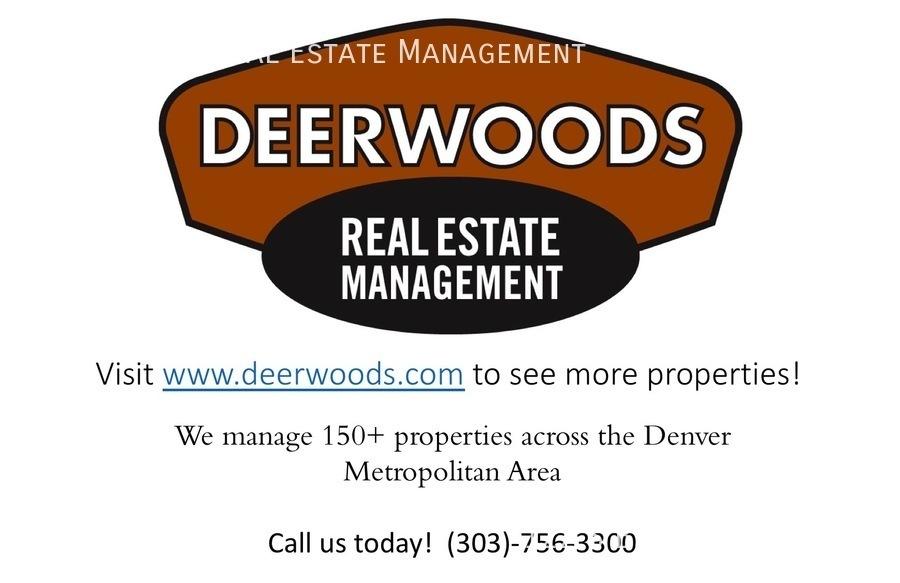 Deerwoods picture ad website 12%ef%80%a230%ef%80%a219