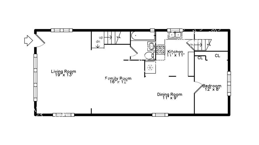 Main1 floorhc