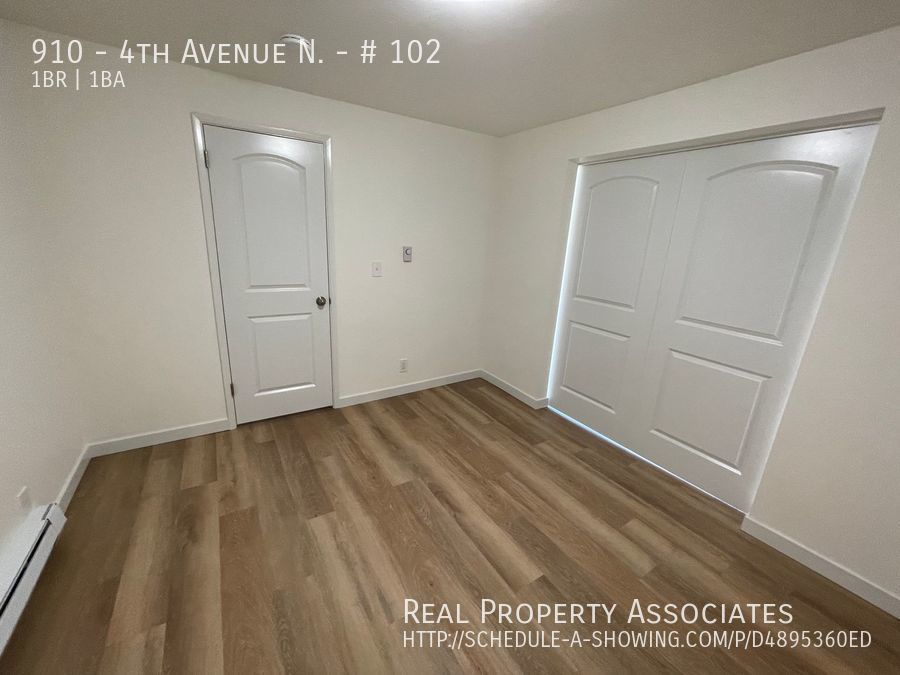 910 - 4th Avenue N., # 102, Seattle WA 98109 - Photo 16