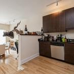 2 2510nwilletts2d 91 kitchenlivingroom lowres