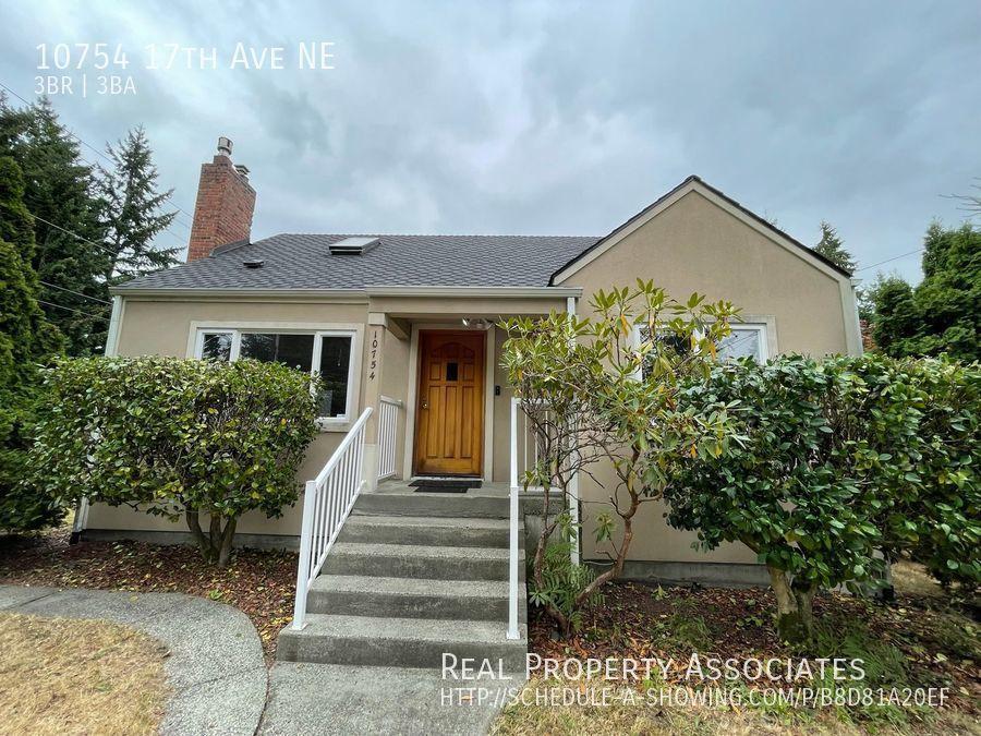 Property #b8d81a20ef Image
