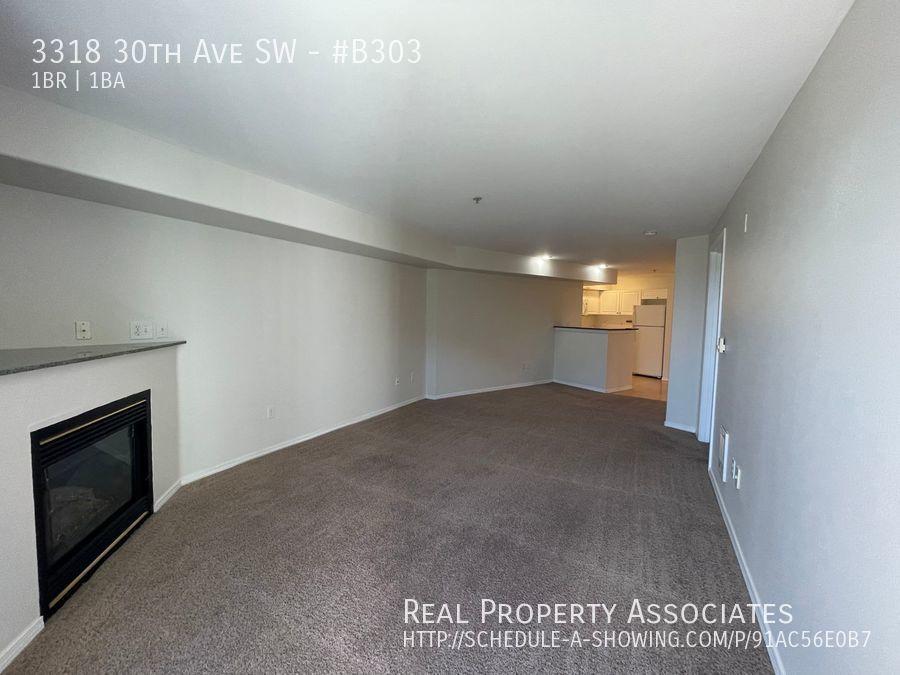 3318 30th Ave SW, #B303, Seattle WA 98126 - Photo 18