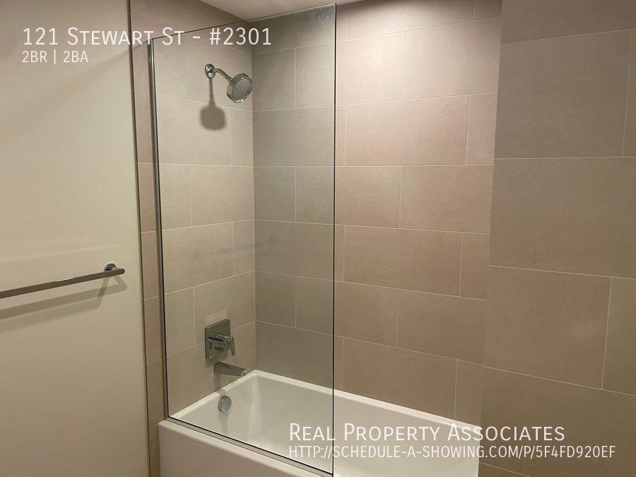 121 Stewart St, #2301, Seattle WA 98101 - Photo 10