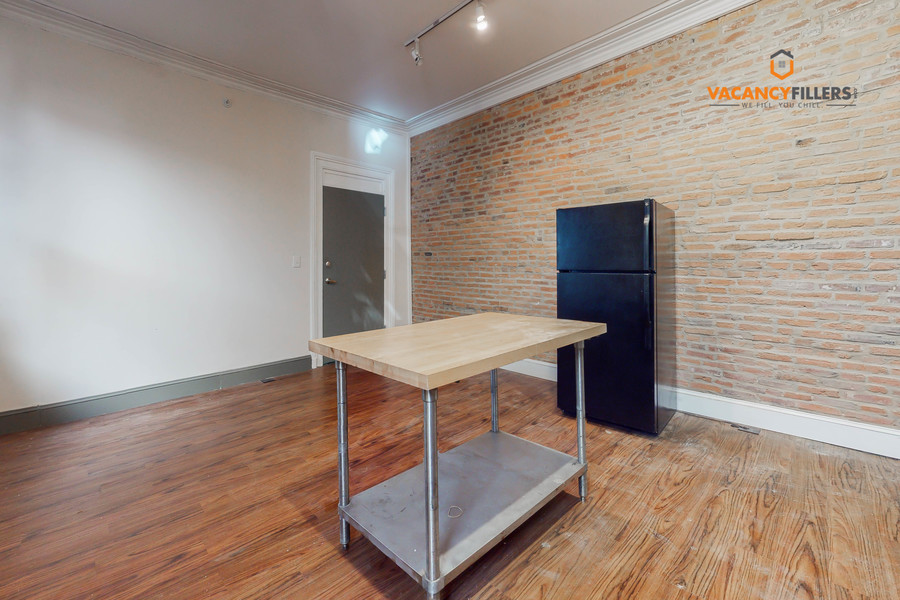 Baltimore tenant placement  5