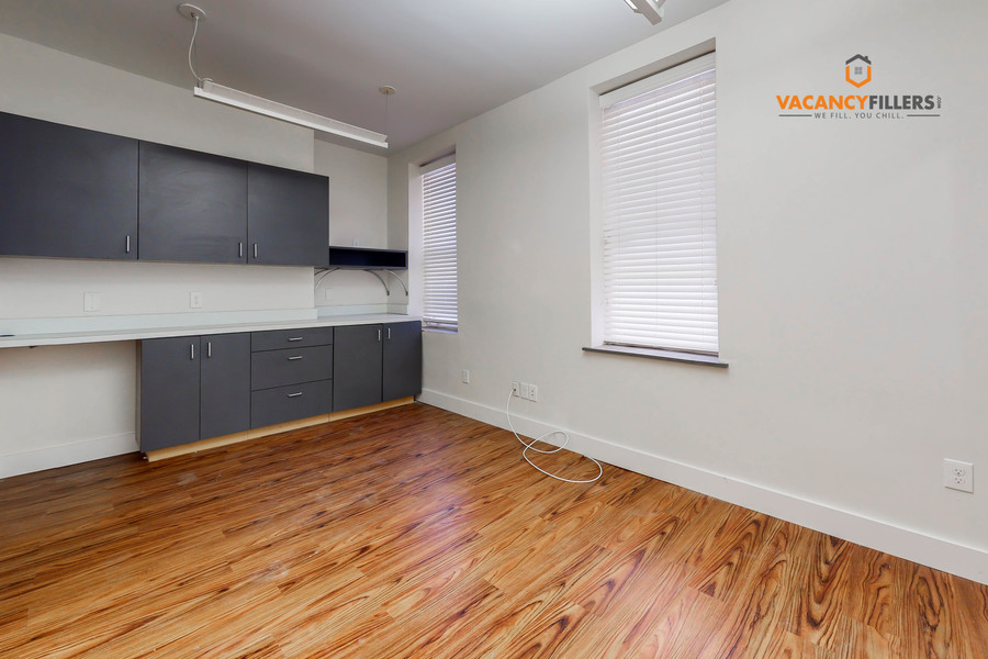 Baltimore tenant placement  6