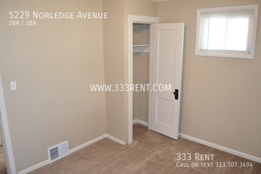3bedroom 1