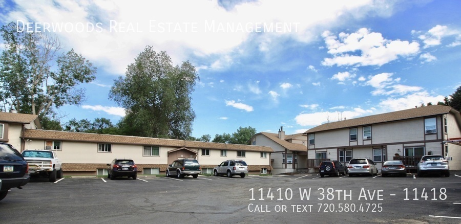 11410 w 38th ave   exterior   6 28 20192019 07 01 at 11.48.40 am 2