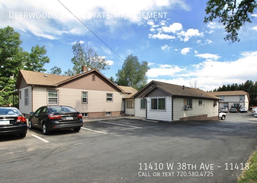 11410 w 38th ave   exterior   6 28 20192019 07 01 at 11.48.40 am 12