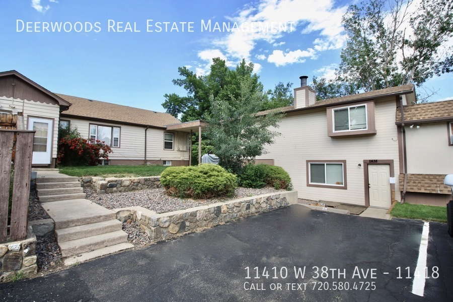 11410 w 38th ave   exterior   6 28 20192019 07 01 at 11.48.40 am 27