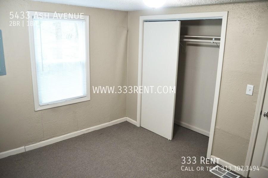 6bedroom 2