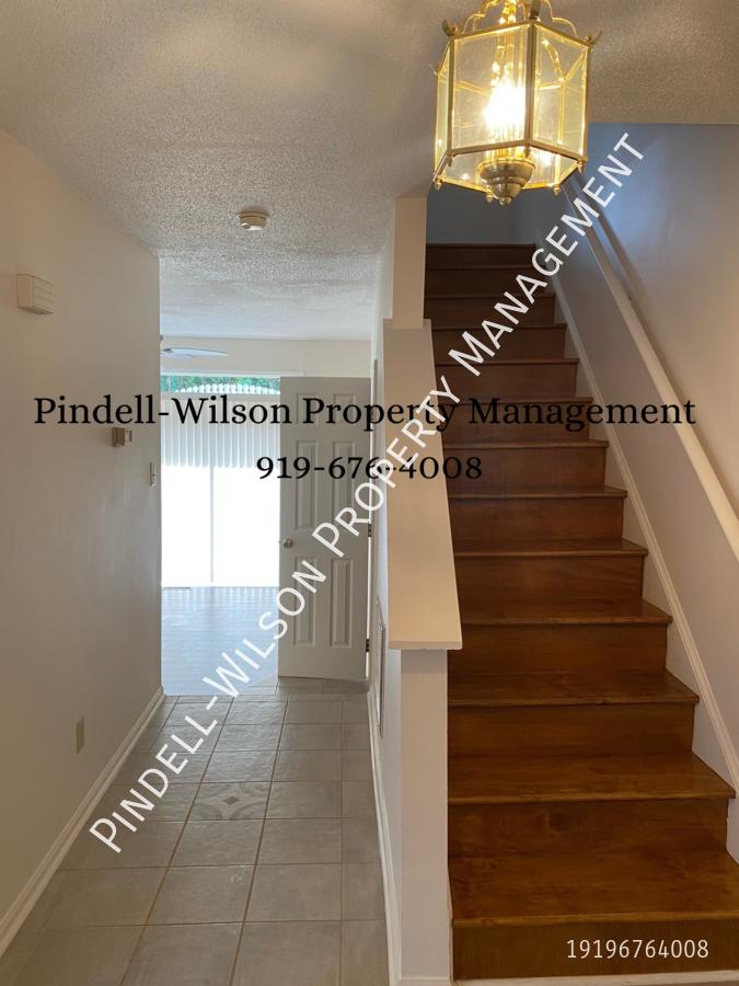 Pindell wilson property management 919 676 4008 %2810%29