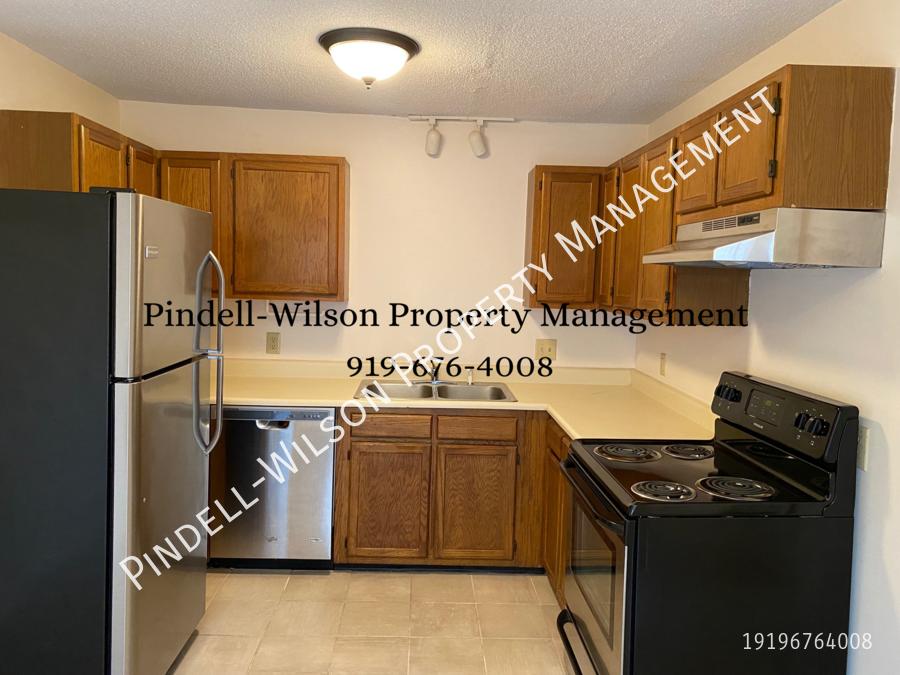 Pindell wilson property management 919 676 4008 %288%29