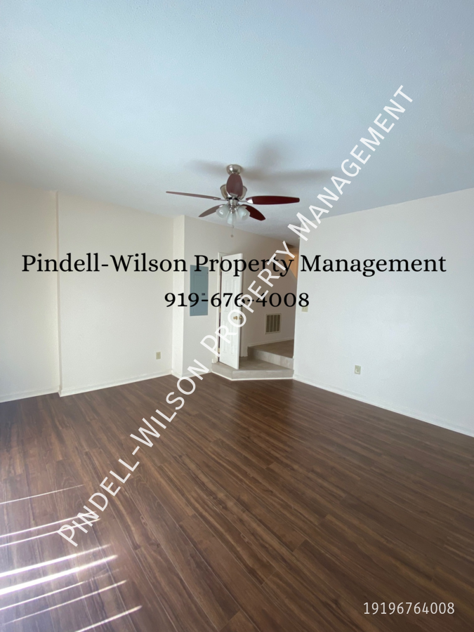Pindell wilson property management 919 676 4008 %287%29