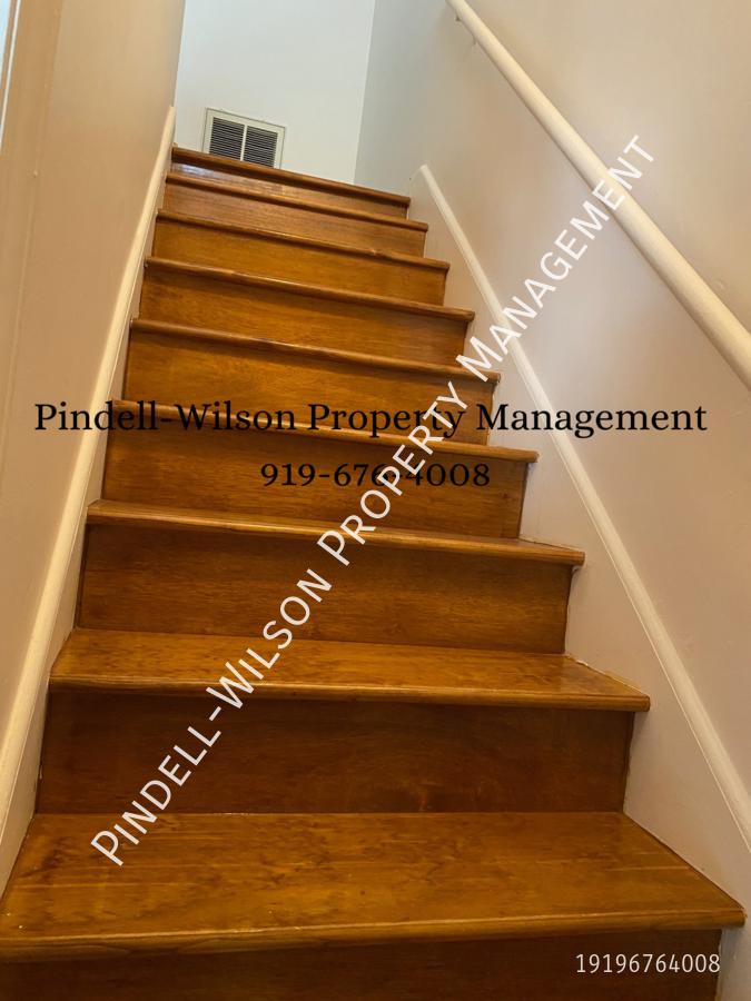 Pindell wilson property management 919 676 4008 %282%29