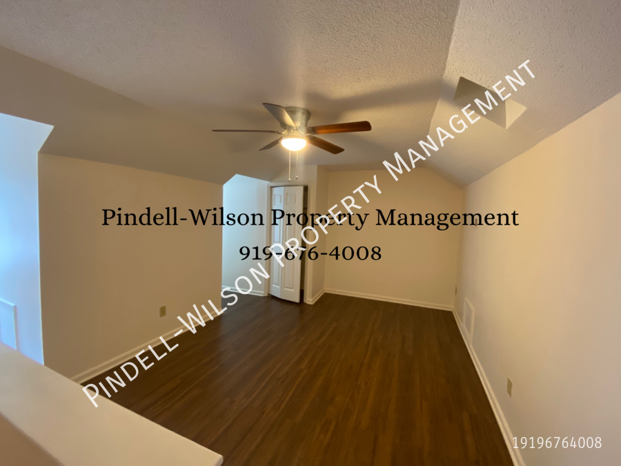 Pindell wilson property management 919 676 4008 %281%29