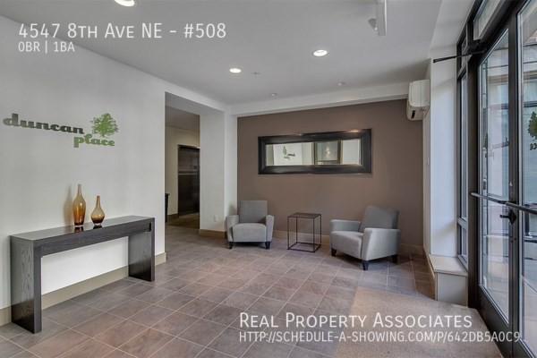 4547 8th Ave NE, #508, Seattle WA 98105 - Photo 10