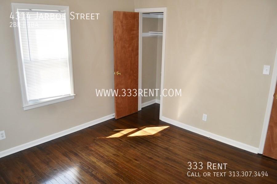 4bedroom 2