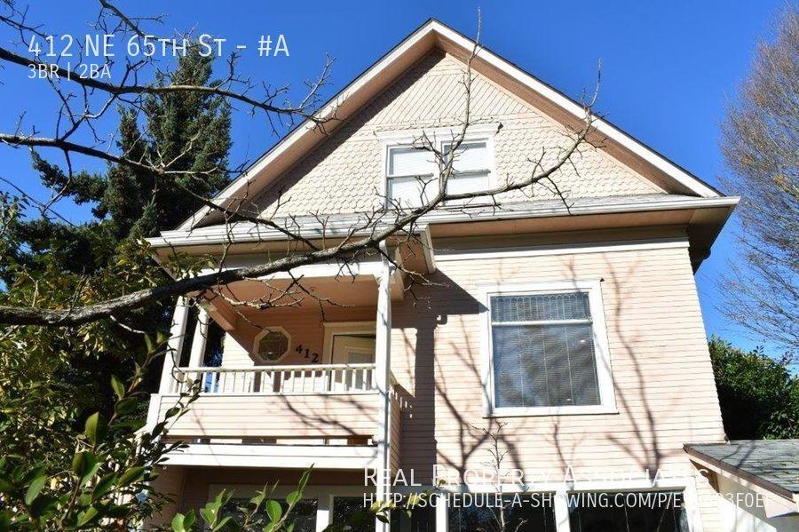 Property #e95603f0ef Image