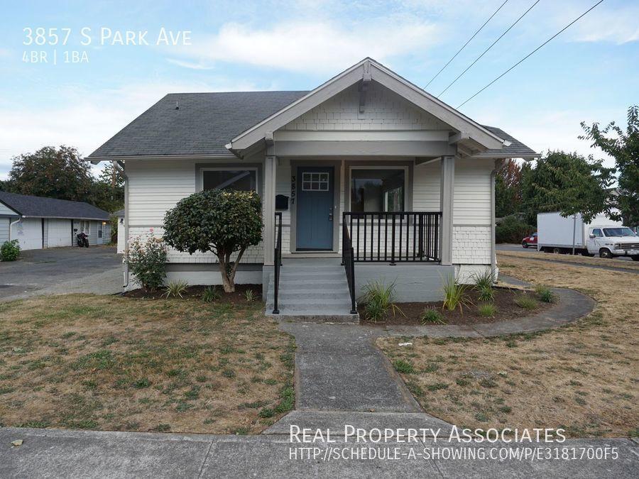 Property #e3181700f5 Image