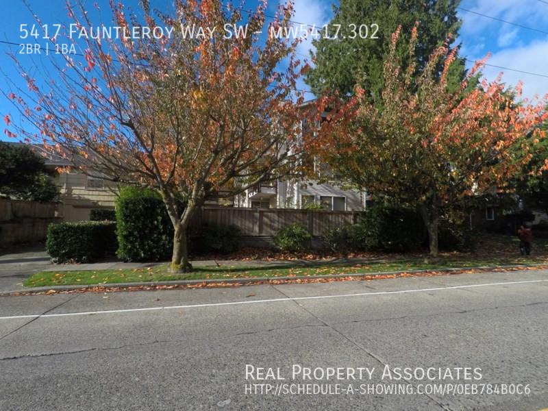 Property #0eb784b0c6 Image