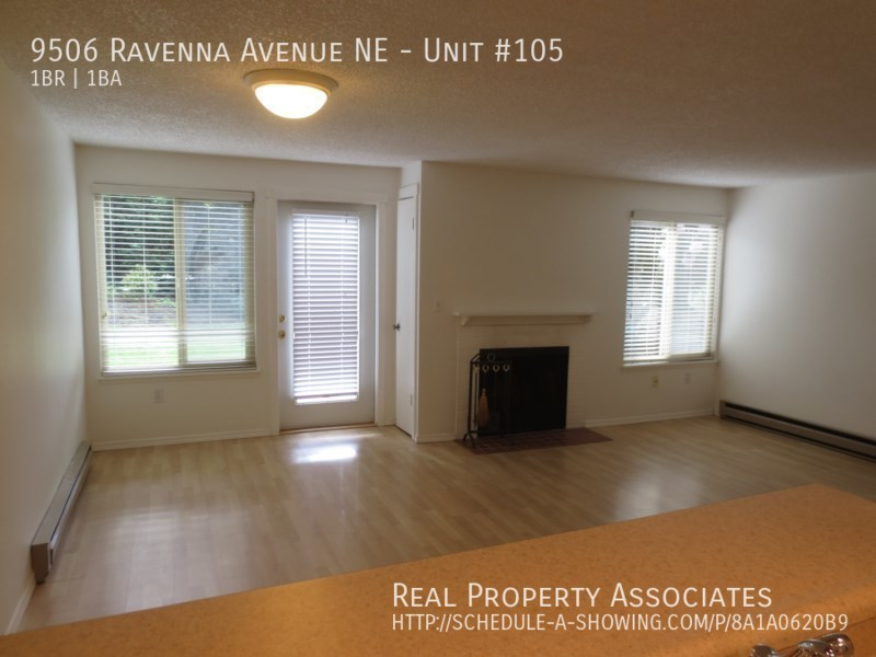 Property #8a1a0620b9 Image