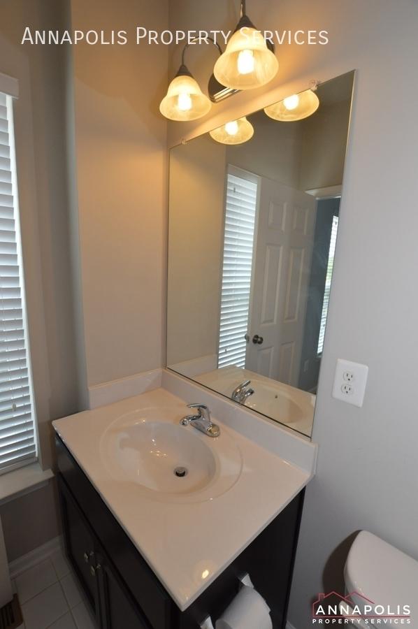 139 lejeune way id1202 bedroom 2 bathroom 2