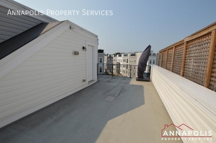 139 lejeune way id1202 roof top deck b