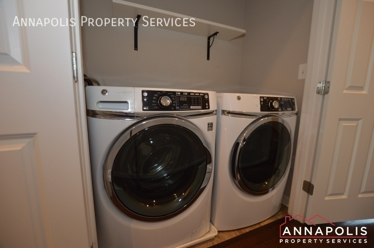 139 lejeune way id1202 washer and dryer%282%29