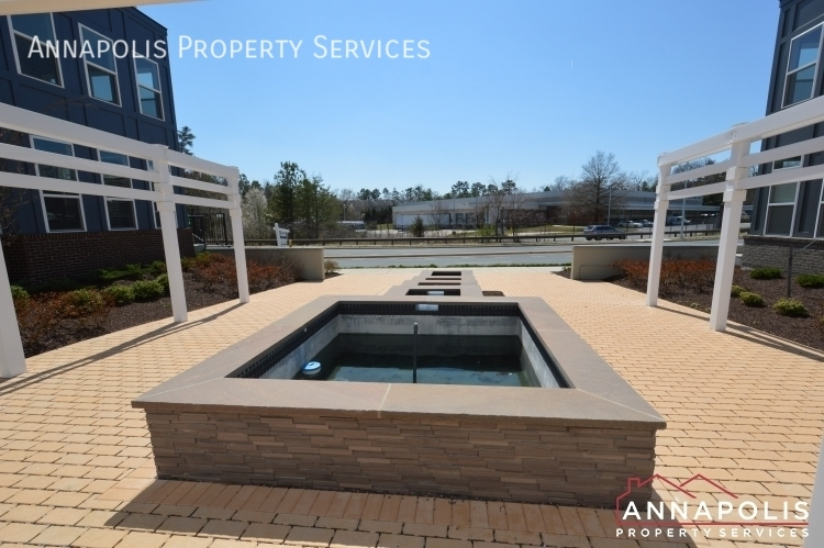 139 lejeune way id1202 water feature and patio b