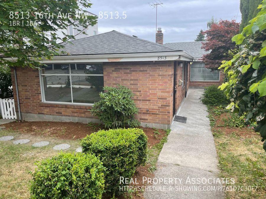 Property #761d7c30f7 Image